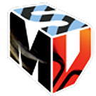 MVS logo